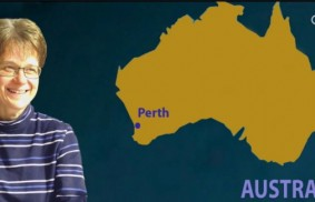 Australia: Action for Refugees