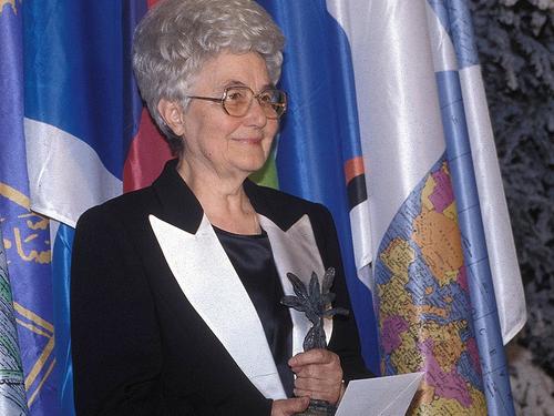 """All'Unesco, vent'anni dopo, per """"Reinventare la pace"""""""