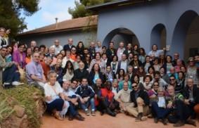 Algérie : en dialogue pendant 50 ans