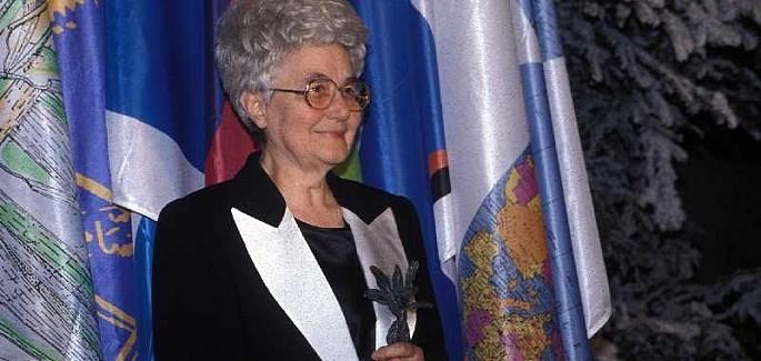 All'Unesco si ricorda Chiara Lubich