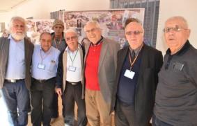 II° Congresso dei musulmani dei Focolari