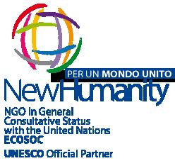 new-humanity_per_un_mondo_unito