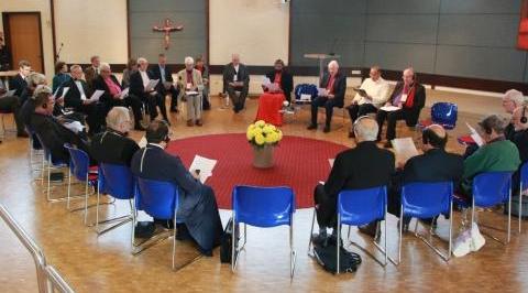 Senior incontri Danmark applicazioni di incontri tedeschi