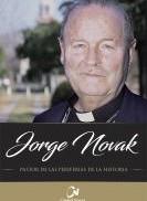 Jorge Novak