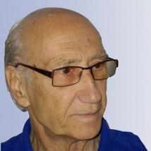 Giovanni Davì