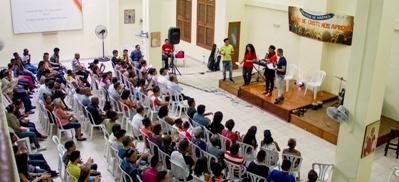 22017-festivale ecumenico-fotoTahima Rodriquez4