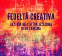 Fedeltà creativa