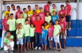 Brasile: fare rete per vincere la marginalità