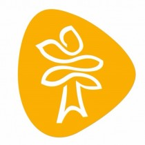 Logo_FN_Comunicato_sul_Sito-e1484300323575