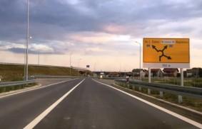 Gen3 della Romania: Dio ha un piano su di noi