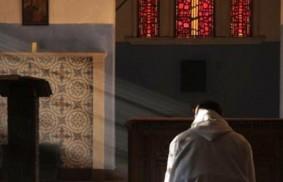 Algeria: una fedeltà d'amore