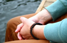 Lent: A Time of Conversion