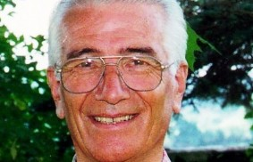 Aldo Baima