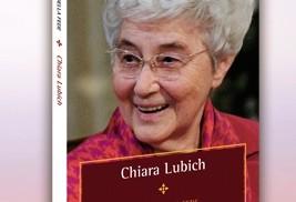 Maestri della fede – Chiara Lubich