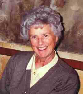 Luigina Nicolodi