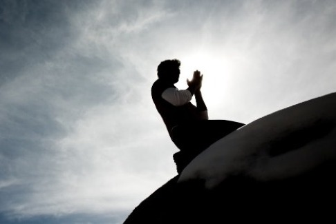Preghiera.jpg1