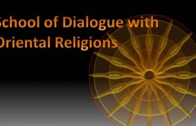 "Philippines: Course on Interreligious Dialogue entitled ""Harmony among Peoples and Religions Today"""