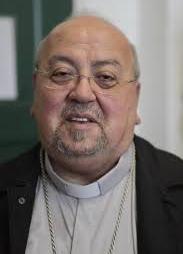 ArchbishopDamascus_SamirNassar