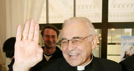 Cardinal_Miloslav_Vlk