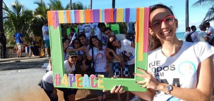SMU 2017: il mondo da un'altra angolazione