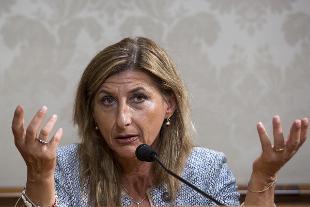 GiuseppinaNicolini
