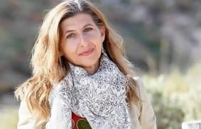 Prêmio Unesco para a prefeita dos refugiados