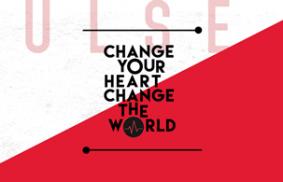 Loppiano: Meeting Internazionale dei Giovani per un mondo unito