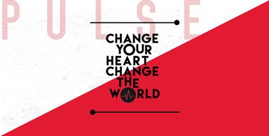 Loppiano – Meeting Internacional dos Jovens por um mundo unido