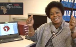 Switzerland: Immigrants helping immigrants