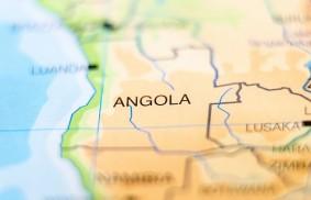 Angola: il coraggio di perdonare