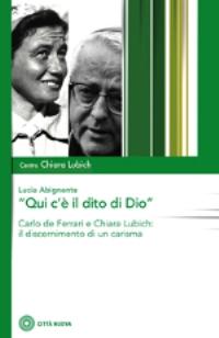 LibroDeFerrar1