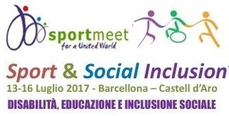 Spain:  Sport and Social Inclusion