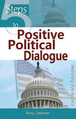 PositivePoliticalDialogue