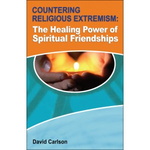 countering_religious_extremism