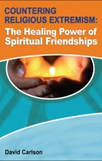 The Healing Power of Spiritual Friendships.