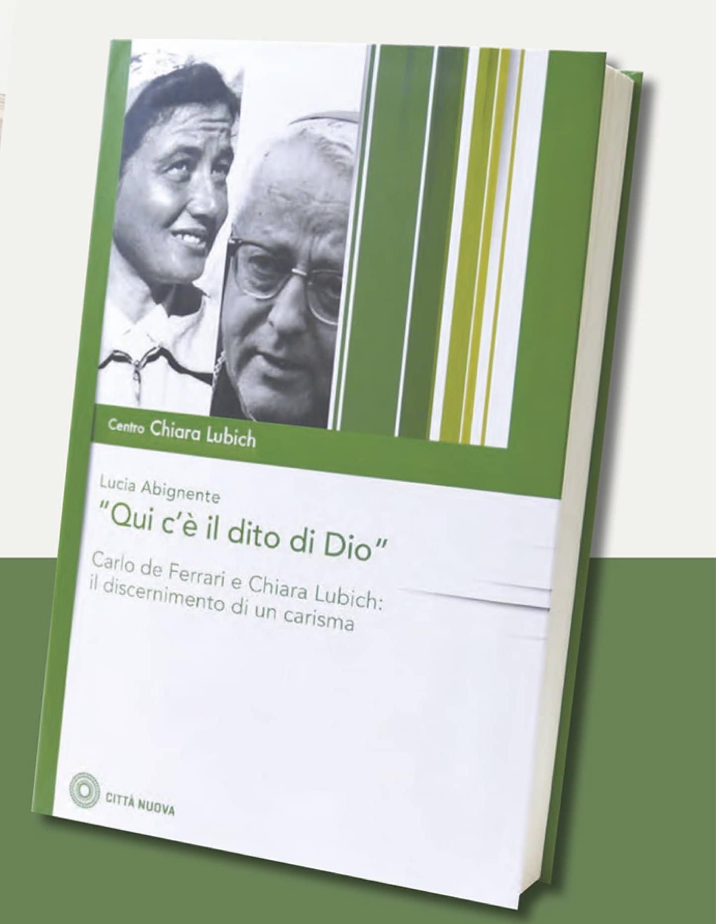 Chiara-Lubich-Carlo-de-Ferrari-02