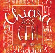 Chiara aos Gen
