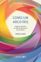Como arco-iris - 1