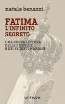 """""""Fatima e l'infinito segreto"""""""