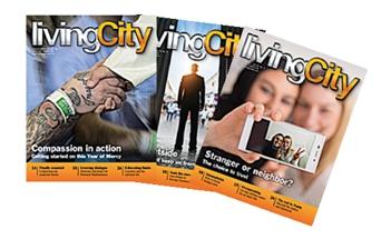 LivingCity