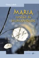 Maria coracao da humanidade 2017- Capa_nova