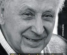 Il viaggio che mai avrei immaginato –  Una biografia di Vittorio Sabbione