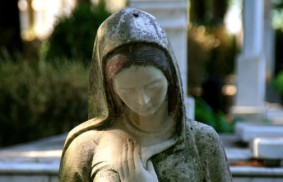 Maria, o nome feminino do Amor