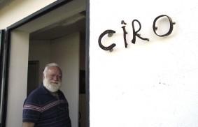 Ciro: Faccio solo la traduzione