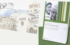 """Castelgandolfo: Presentazione del volume """"Qui c'è il dito di Dio"""""""
