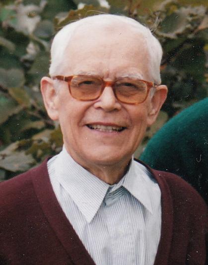 Don Stefano Vagovic-a