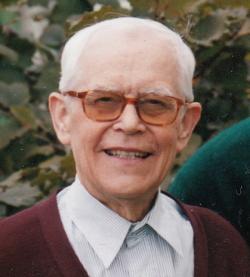 Stefano Vagovic
