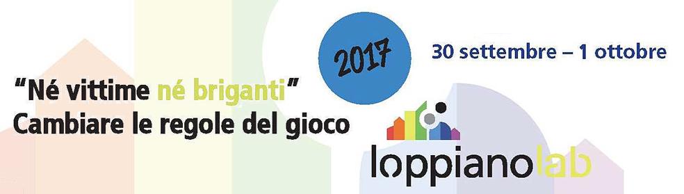 LoppianoLab2017