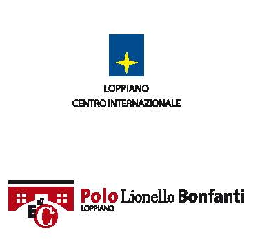 LoppianoLab_sponsors 1