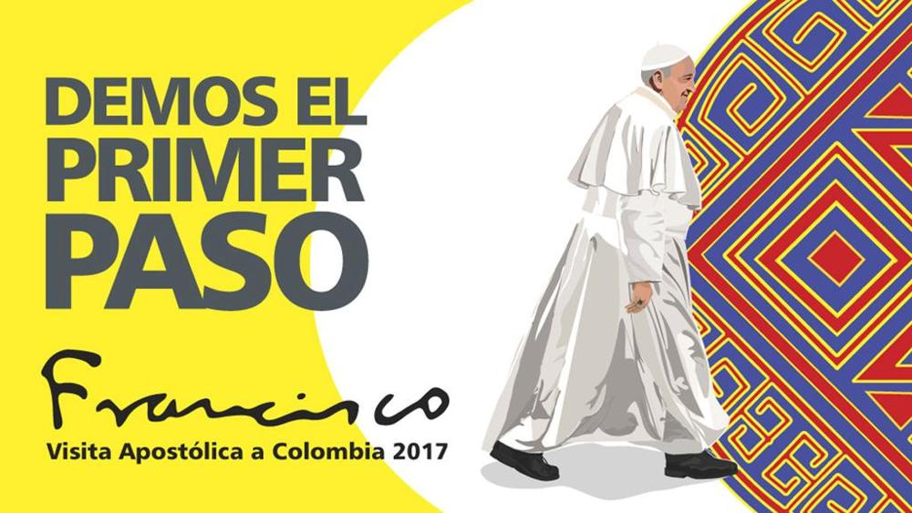 PapaFrancescoColombia